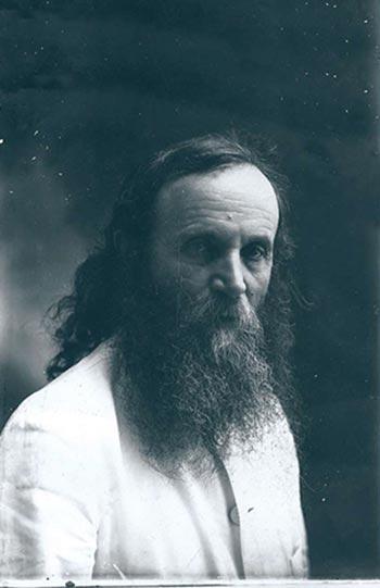 Hankin, visionary and pragmatist
